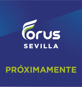 Illustrative image for Forus Sevilla