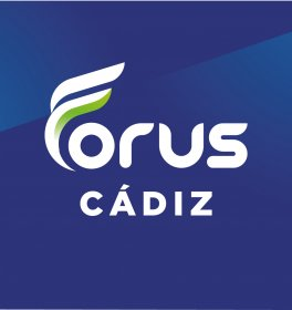 Illustrative image for Forus Cádiz