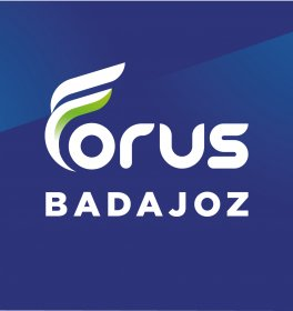 Illustrative image for Forus Badajoz